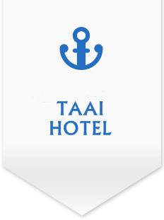 ТААИ Хотел